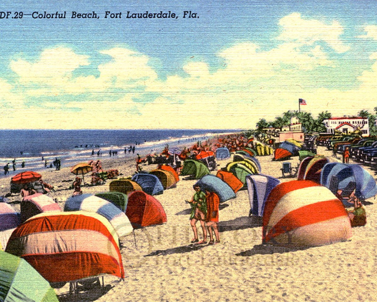 P-28-Colorful-Ftl-Beach