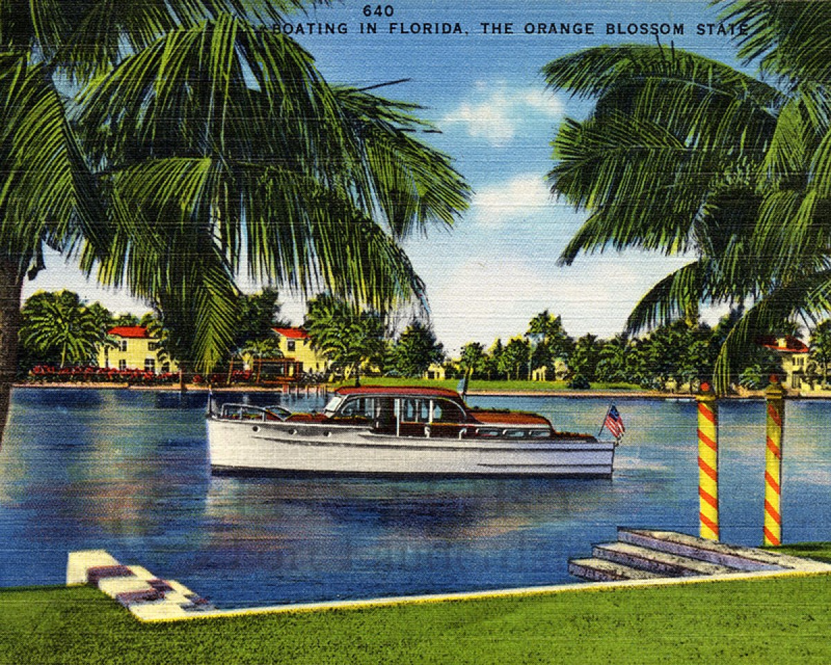 P1576-Florida-Boating